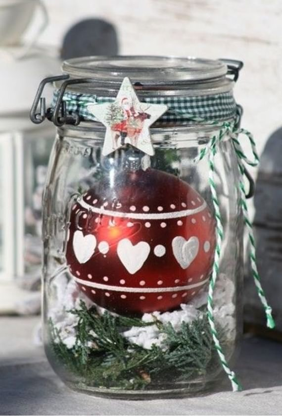 Recycling Jars Ideas For Christmas ,Recycling Jars For Christmas , Recycling Jars , Christmas , jars , Christmas jars, Recycling, Jars Ideas For Christmas ,Ideas For Christmas