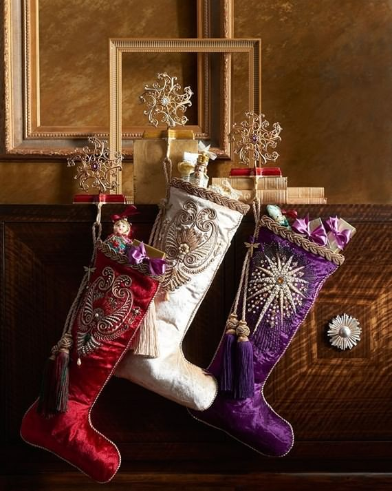 Best Places To Hang Christmas Stockings , Places To Hang Christmas Stockings , Best Places , Hang Christmas Stockings , Christmas , Stockings,Christmas Stockings