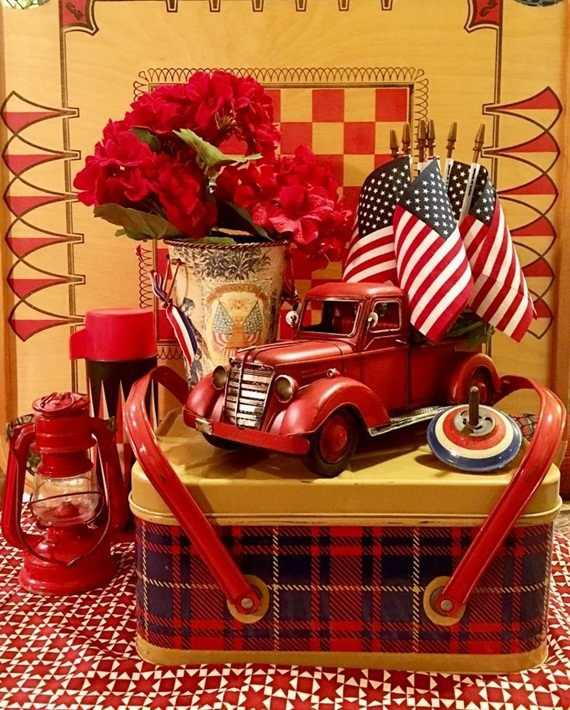 Cool 4th Of July Vintage Patriotic Crafts , 4th Of July Vintage Patriotic Crafts , Cool 4th Of July Vintage , Patriotic , Crafts , Cool 4th Of July , Vintage , Patriotic Crafts , Independence Day