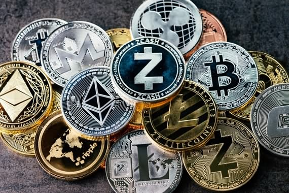 Digital Currency Forms, Digital Currency, Digital, Currency, Forms